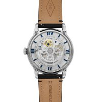 Zegarek męski Fossil townsman ME3200 - duże 4