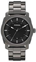 Zegarek Fossil FS4774IE