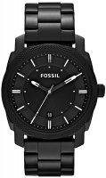 Zegarek Fossil FS4775IE