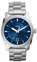 Zegarek Fossil FS5340IE
