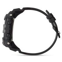 Zegarek męski Casio g-shock g-squad GBA-800-1AER - duże 5