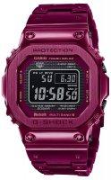 Zegarek Casio GMW-B5000RD-4ER