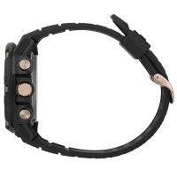 Zegarek męski Casio g-shock g-steel GST-B300B-1AER - duże 3