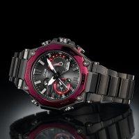 Zegarek męski Casio g-shock exclusive MTG-B2000BD-1A4ER - duże 7
