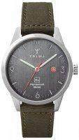Zegarek Triwa Hu34D-SS080912