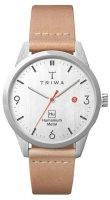 Zegarek Triwa Hu34L-SC010612