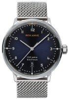 Zegarek Iron Annie IA-5046M-3