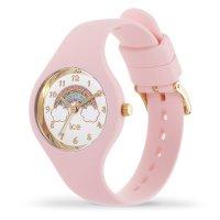 Zegarek damski ICE Watch ice-fantasia ICE.018424 - duże 2