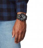 Zegarek męski Casio g-shock master of g GG-B100-1A3ER - duże 5