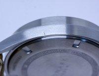Zegarek męski Kronaby apex S3112-1-POWYSTAWOWY - duże 2