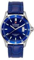 Zegarek Le Temps LT1078.13BL03