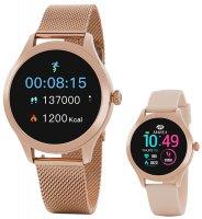 Zegarek Marea B59005/2