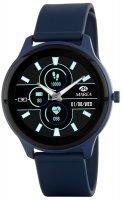 Zegarek Marea B61001/2