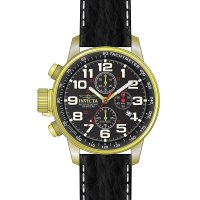 Zegarek męski Invicta force 3330 - duże 2