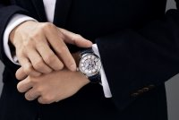 Zegarek męski Aerowatch 1942 60900-AA22 - duże 9