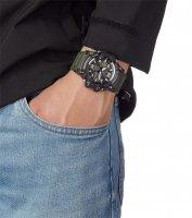 Zegarek męski Casio g-shock master of g GWG-100-1A3ER - duże 3