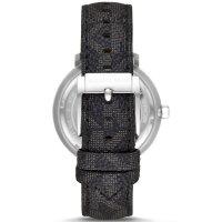 Zegarek męski Michael Kors blake MK8763 - duże 3