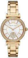 Zegarek Michael Kors MK4615