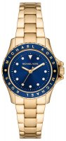 Zegarek Michael Kors MK6954