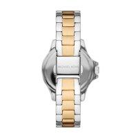 Zegarek damski Michael Kors kenly MK6955 - duże 3