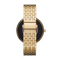 Zegarek damski Michael Kors darci MKT5127 - duże 3