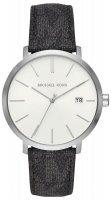 Zegarek męski Michael Kors blake MK8763 - duże 1