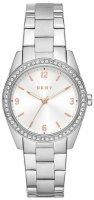 Zegarek DKNY NY2901