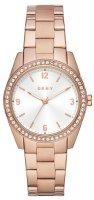 Zegarek DKNY NY2902