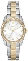 Zegarek DKNY NY2903