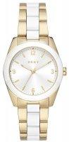Zegarek DKNY NY2907