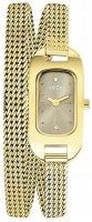 Zegarek damski Opex ballerine X0393MA1 - duże 1