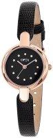 Zegarek Opex X3826LA1