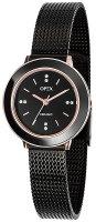 Zegarek Opex X3926CA1