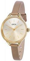 Zegarek Opex X4053LA1