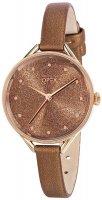 Zegarek Opex X4056LA2