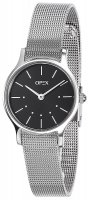 Zegarek damski Opex anita X4071MA1 - duże 1