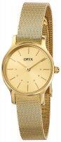 Zegarek Opex X4073MA1