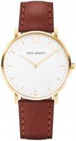 Zegarek Paul Hewitt PH-SA-G-ST-W-1M