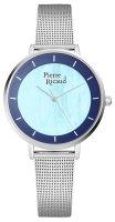 Zegarek Pierre Ricaud P22056.511BQ