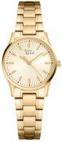 Zegarek Pierre Ricaud P51041.1111Q