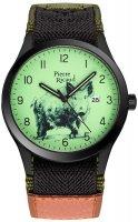 Zegarek Pierre Ricaud P97240.B82OWNQ