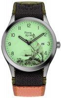 Zegarek Pierre Ricaud P97240.S82OFXQ