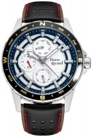 Zegarek Pierre Ricaud P97264.5213QF