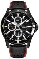 Zegarek Pierre Ricaud P97264.B214QF