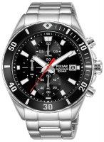 Zegarek Pulsar PM3189X1