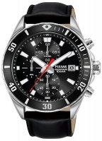Zegarek Pulsar PM3197X1