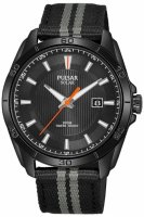 Zegarek Pulsar PX3179X1