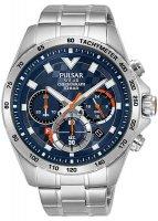 Zegarek Pulsar PZ5101X1