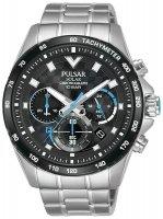 Zegarek Pulsar PZ5105X1