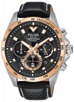 Zegarek Pulsar PZ5110X1